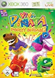 Viva Pinata - Party Animals