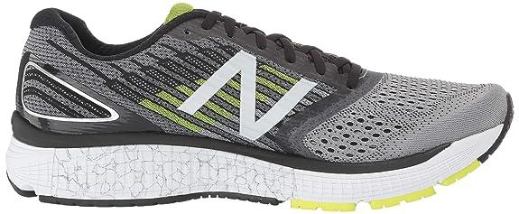 new concept 267db 69f4e New Balance Men's 860v9 Running Shoe.