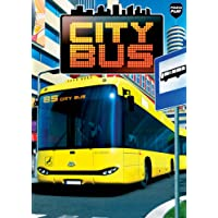 City Bus [Download]