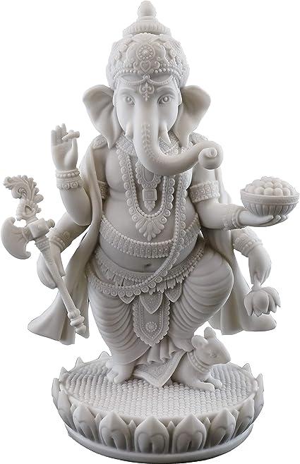 教 ヒンドゥー ヒンドゥー教