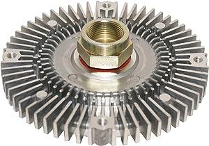 GMB 915-2020 Engine Cooling Fan Clutch
