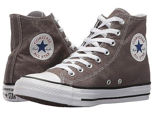 2250afee8e55 Converse Chuck Taylor All Star Seasonal Canvas High Top Sneaker ...