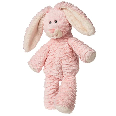 13-Inch Mary Meyer Marshmallow Zoo Lamb Soft Toy