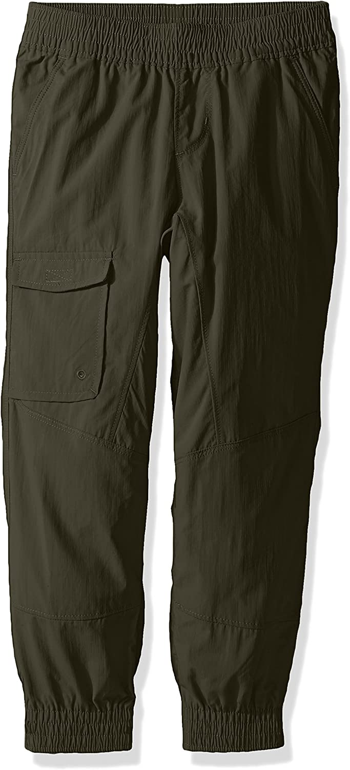 Columbia Girls Silver Ridge Pull-on Banded Pant