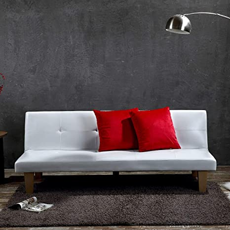 Amazon.com: Uso multiusos y un mueble de compra, sofá cama ...
