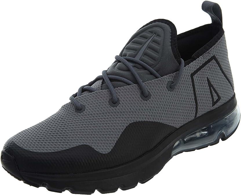 NIKE Air MAX Flair 50, Zapatillas de Running para Hombre: Amazon.es: Zapatos y complementos