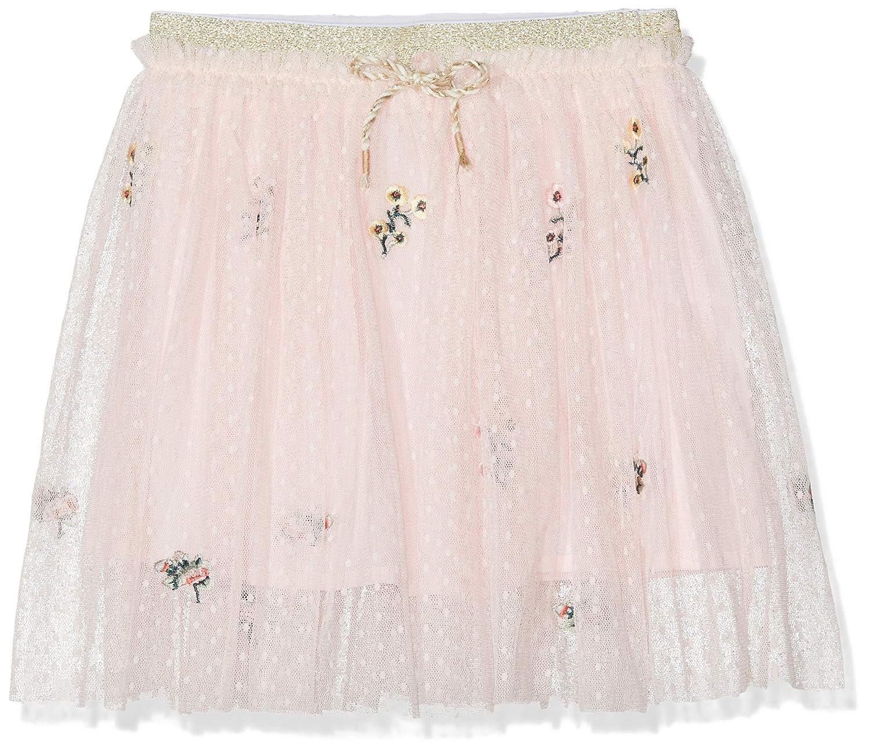 Name It Nmfhussa Tulle Skirt Gonna Bimba