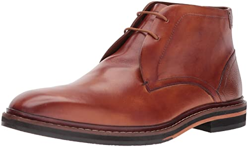 e15c665da Ted Baker Men s Azzlan Ankle Boot  Amazon.co.uk  Shoes   Bags