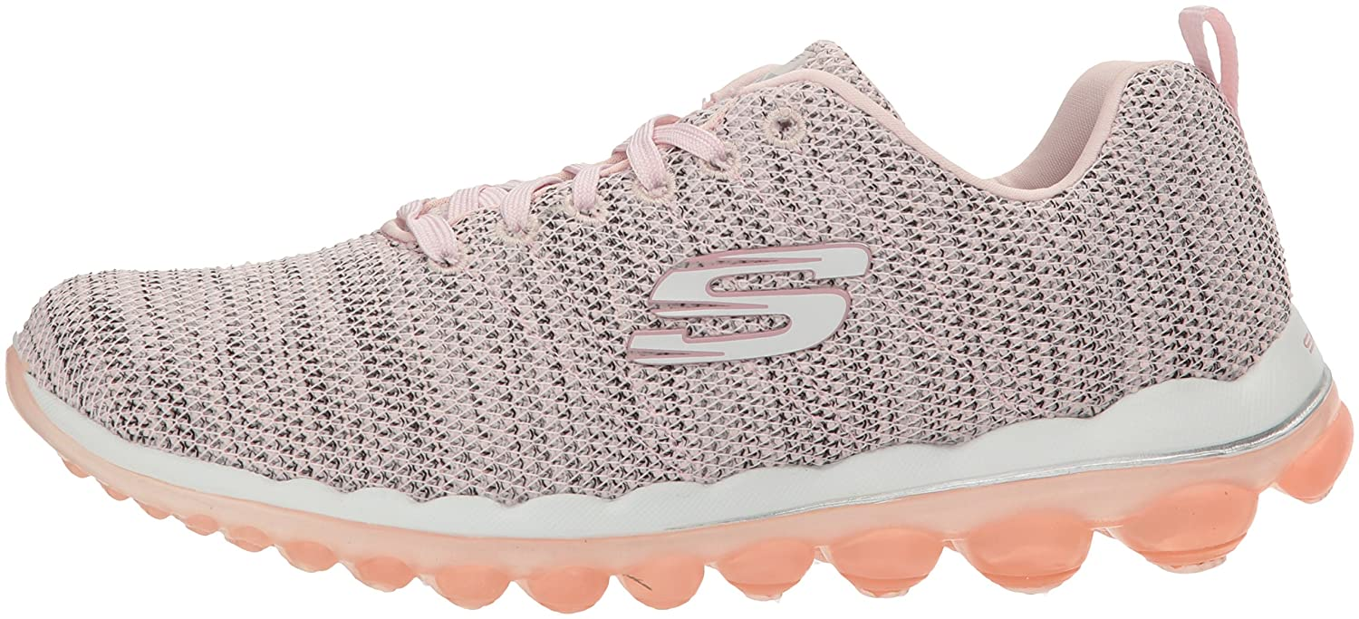 Skechers Frauen Sport Skech Skech Skech Air 2.0 Next Chapter Fashion Turnschuhe 4b8d5f