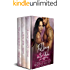 Falling Into You: The Complete Naughty Tales Series