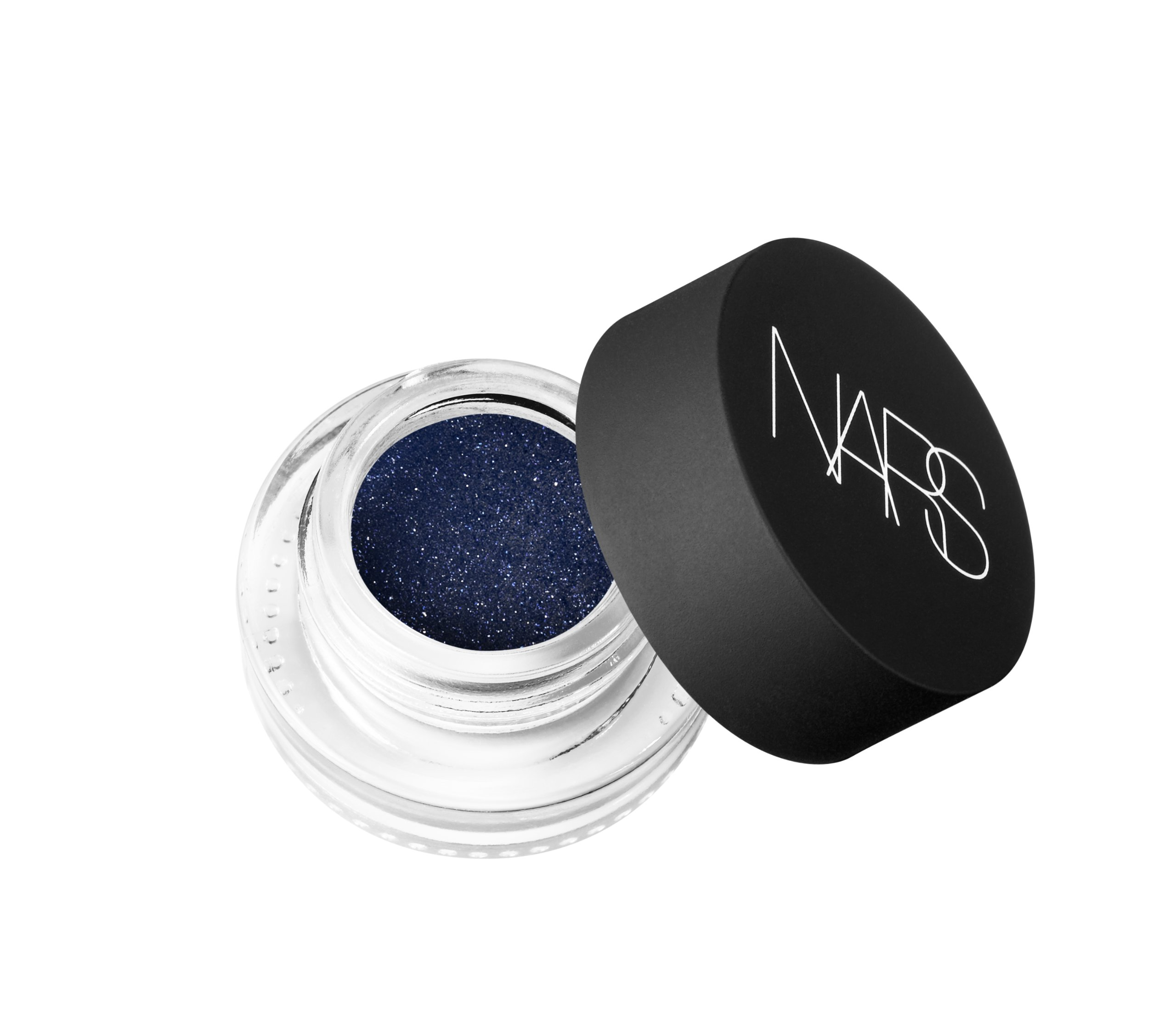 NARS Eye Paint, Ubangi