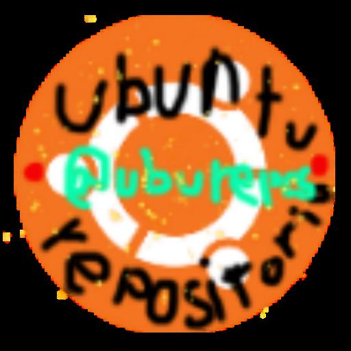 ubuntu apps - 7