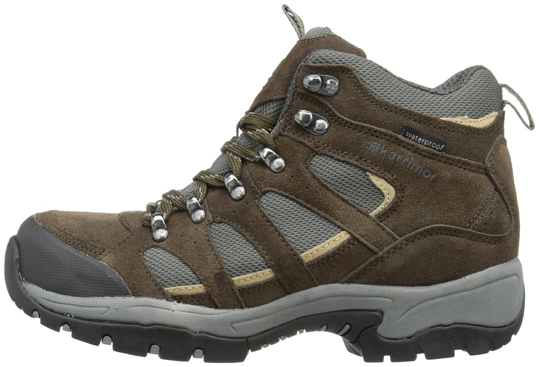 boots bodmin