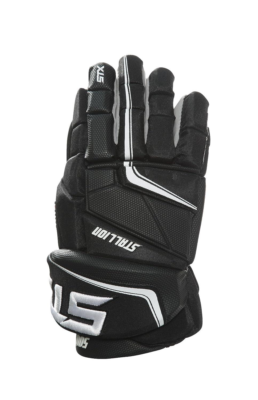 STX Stallion 500 Senior Ice Hockey Gloves