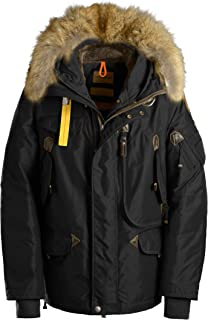 Parajumpers RIGHT HAND Jacket - (Men)