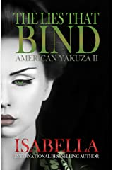 American Yakuza II: The Lies that Bind. Kindle Edition