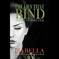 American Yakuza II: The Lies that Bind.