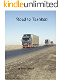 Road to Tashkent
