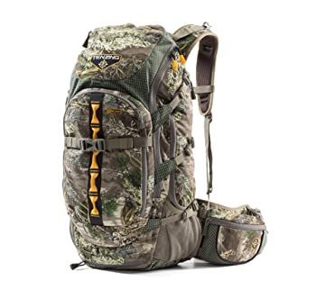 Tenzing TZ 3000 Hunting Backpack