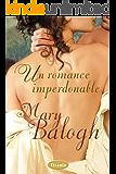 Un romance imperdonable (Titania época) (Spanish Edition)