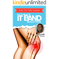 Ultimate IT Band Solution: How One Runner Solved the Pain for Good