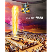 Survey of the Old Testament (Faith & Action Series Book 1043) (English Edition)