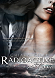 Radioactive Storm (The MSA Trilogy #2)
