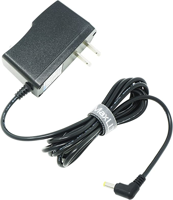 GZ-E200 P//N BN-VG114 BN-VG114AC 1200mAh Battery Replacement for JVC GZ-E10 GZ-E200AU GZ-E100 BN-VG114SU BN-VG114U BN-VG114E GZ-E200BU