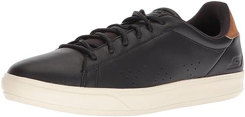 Skechers Go Vulc 2, Zapatillas para Hombre: Amazon.es: Zapatos y complementos