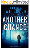 Another Chance (A Penelope Chance Mystery Book 2) (English Edition)