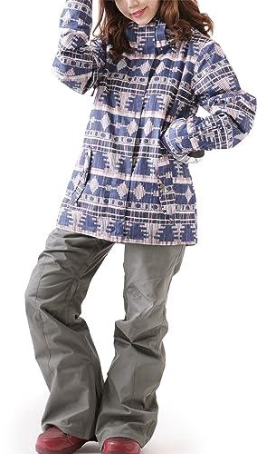 ROXY&ScoLar(ロキシー&スカラー)レディーススノーボードウェアジャケット購入でScoLarパンツプレゼント(色選択可)ERJTJ03074&SCP-5310MM950L/11号サイズ16-17新作スノボウェアスキーウェアウエア女性用おしゃれかわいいスノボーウェア