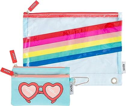 Teacher gift best friend gift Make up Bag Retro Corduroy Zipper Pouch cozy winter Wallet Coin Purse Pencil Case choose your size