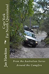 Cape York (Around the Campfire Book 8) Kindle Edition