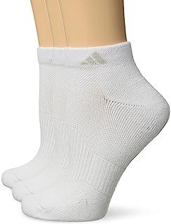 8ef93fe1a7d49e Amazon.com  adidas Women s Athletic Quarter Socks (6-Pack)