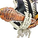 Halloween Haunters Life-Size Animated Standing
