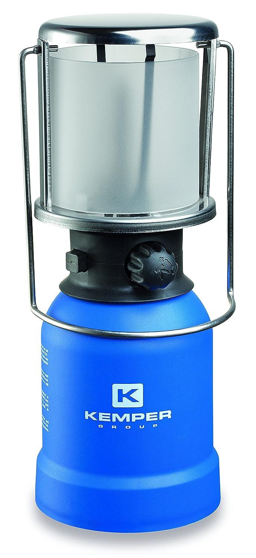 Kemper KE2013 Lampe Camping Allumage Automatique