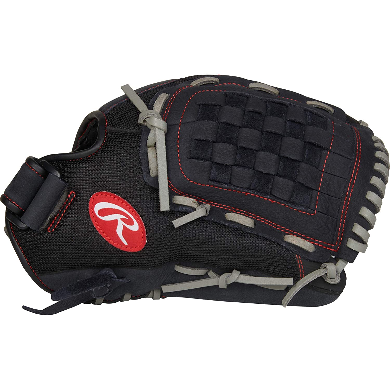 Rawlings Renegade Series Baseball Gloves
