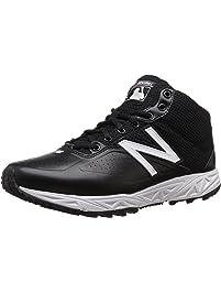 New Balance Mens MU950V2 Umpire Mid Shoe