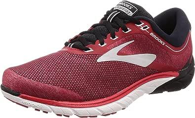 Brooks Men's PureCadence 7 Road Running Shoe
