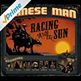 Racing With the Sun