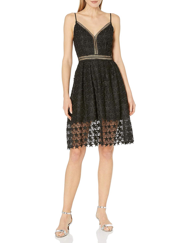 Buy Sam Edelman Women's Star Lace Midi
