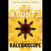 Kaleidoscope (Nameless: Season Two Book 3)