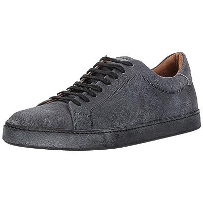 Vince Men's Noble Lace Up Sneaker: Shoes