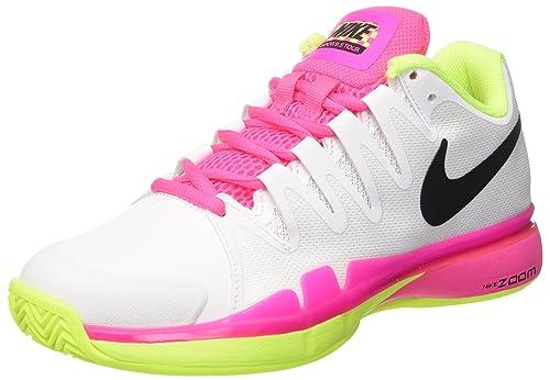 480f63a5bd22 Nike W Zoom Vapor 9.5 Tour Cly