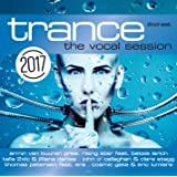 Trance: The Vocal Session 2017