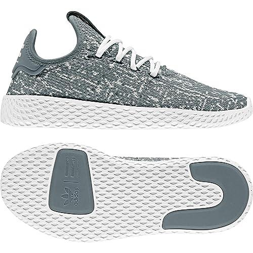 adidas pharrell williams 36 Shop