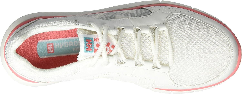 Helly Hansen W Ahiga V3 Hydropower Scarpe da Fitness Donna