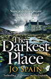The Darkest Place (An Inspector Tom Reynolds Mystery Book 4)