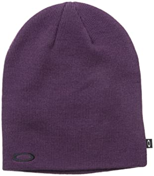 bonnet oakley fine knit