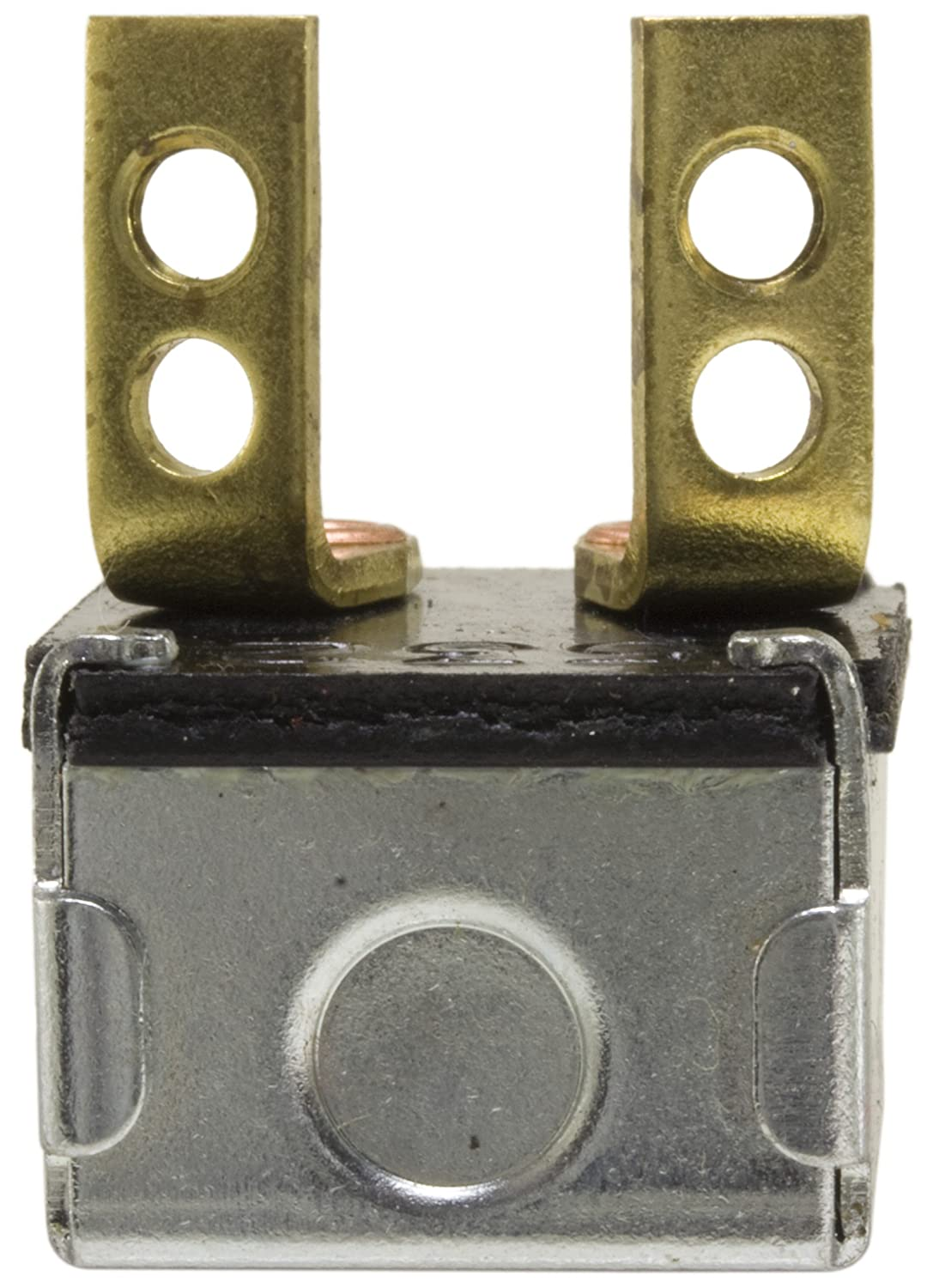 Pull Switch Wells SW57 Push